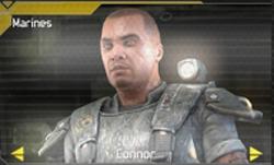 File:Connor Profile.jpg