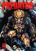 German Predator issue 8