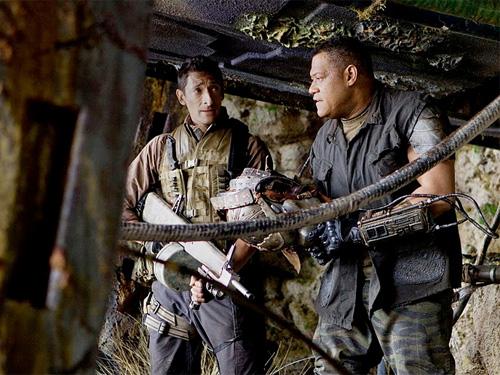 File:Predators-5-lg-64488245.jpg