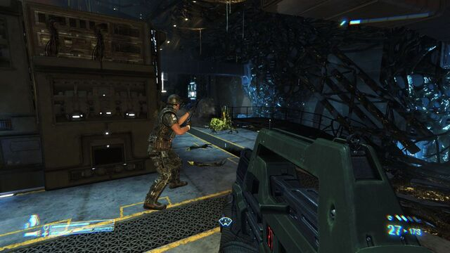File:Aliens-colonial-marines-pc--47.jpg