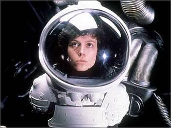 File:MK-50 Ripley.jpg