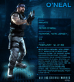 Thumbnail for version as of 18:18, December 11, 2012