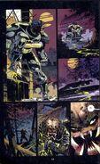 BatmanVsPredatorBook3-2688