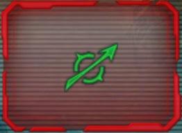 File:SBM Logo-AVPEvo.jpg