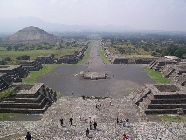 File:Teotihuacan.jpg