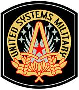 File:UNISYS Emblem.jpg