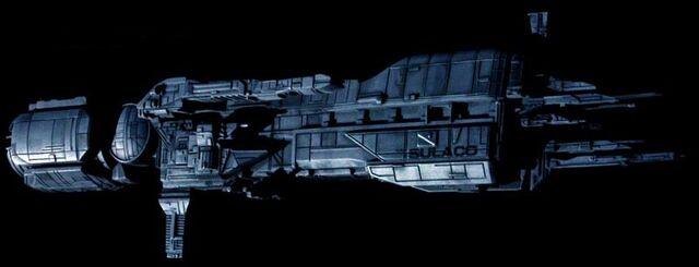 File:Conestoga-class Troop Transport.jpg