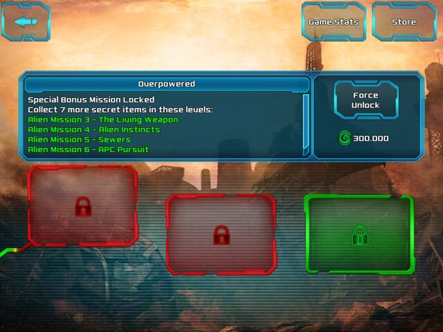 File:Locked Alien Bonus Mission 1.jpg