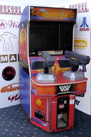 File:Arcade01.jpg