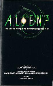 File:Alien 3 novel.jpg