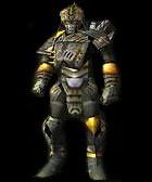 File:Predator03.jpg