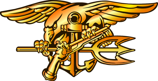 File:USSEALs Badge.png