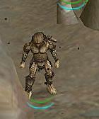 File:Predator08.jpg