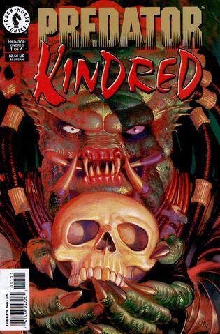 File:Predator Kindred 1.jpg