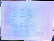 MU TH UR blueprints 2