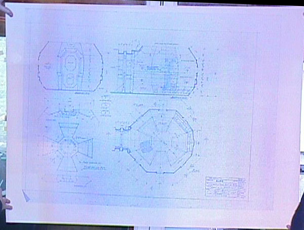 File:MU TH UR blueprints 2.jpg