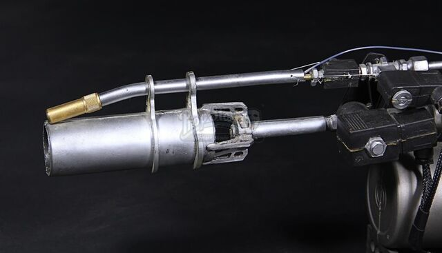File:Prometheus flamethrower tip.jpg
