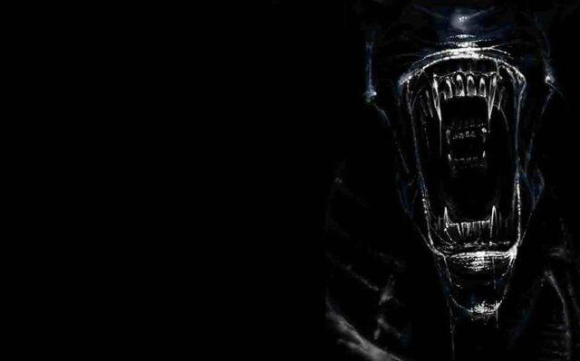 File:2826544-15256 aliens xenomorph.jpg