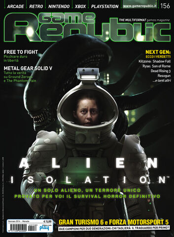 File:Alien Isolation- Poster.jpg