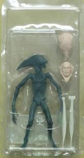 File:Deacon action figure prototype package.jpg