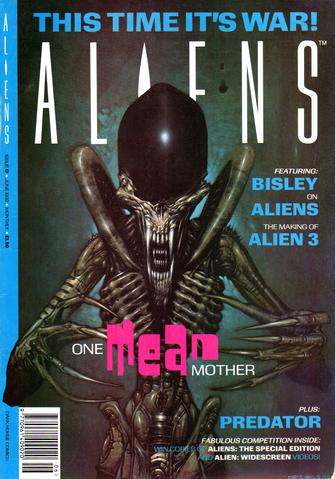 File:AliensMagV1-17.png