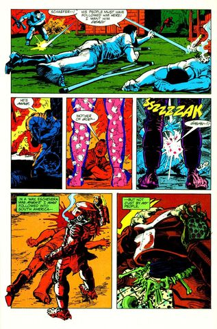 File:PREDATORcomic213.jpg