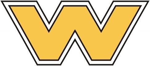 File:Wi-2004-logo-blank.jpg