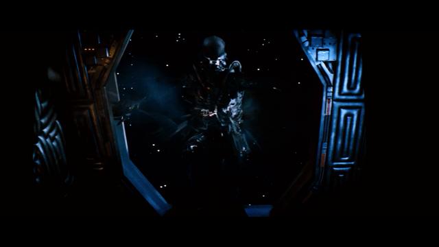 File:Alien-stomach-blast.PNG
