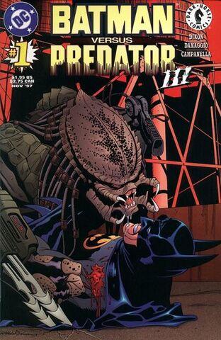 File:Batman versus Predator Vol 3 1.jpg