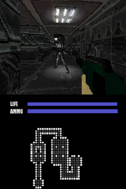 File:Alien DS r1.png