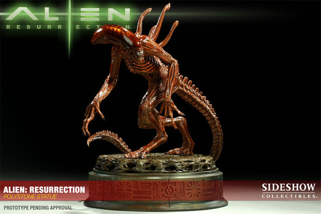 File:Ripley's alien.jpg