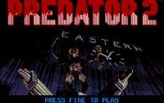 Predator2konamimenu