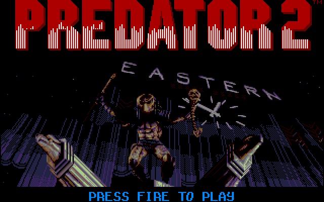 File:Predator2konamimenu.jpg