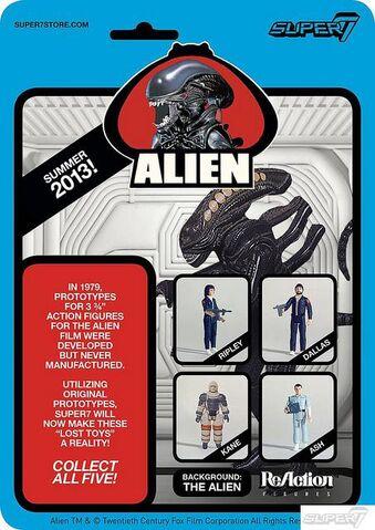 File:Super7-Alien-ReAction-Figure-packaging.jpg