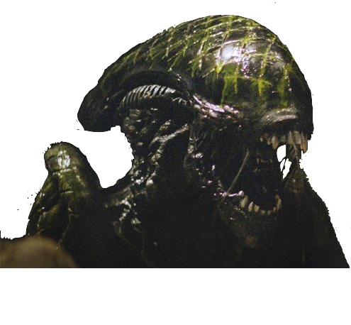 File:Aliengrid AVP3 AVP1cutdown.png
