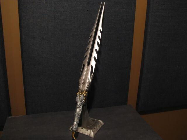 File:Dagger Predator.jpg