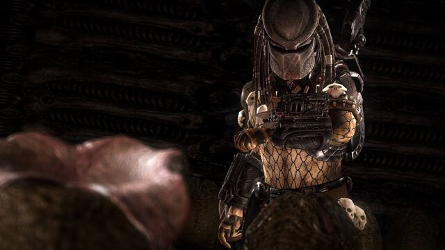 File:Darkpredator.jpg