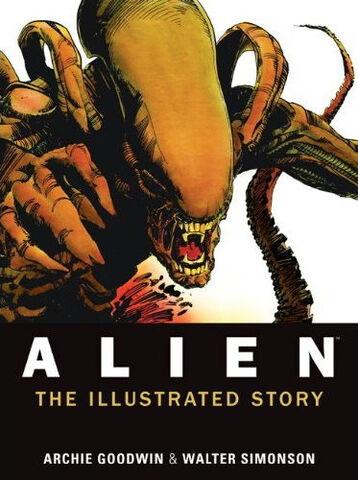 File:Alien 01.jpg