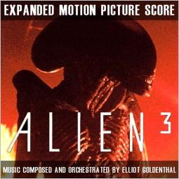 File:Alien 3 expandedscore.jpg