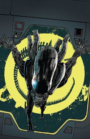 File:Alien Isolation comic1.jpeg