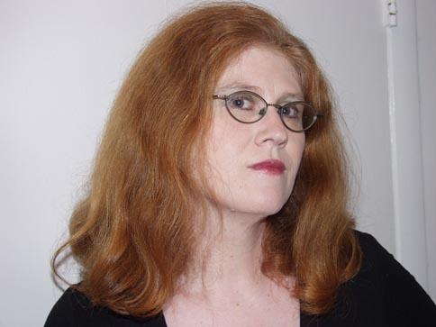 File:Nancy collins54.jpg