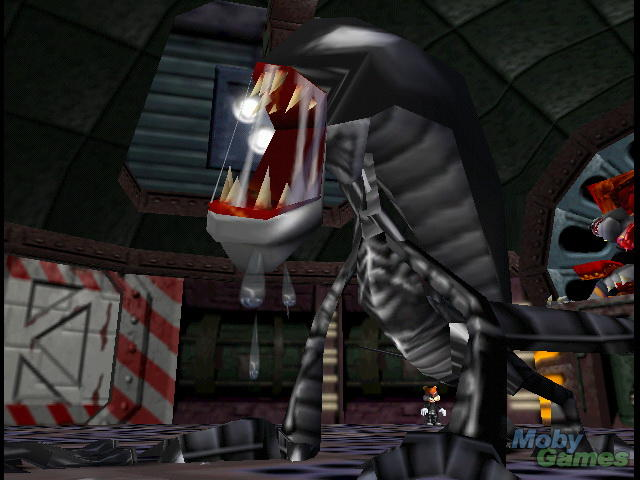 File:255079-conker-s-bad-fur-day-nintendo-64-screenshot-heinrich-the-aliens.jpg