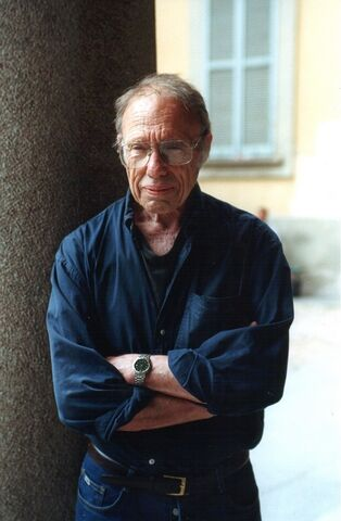 File:Robert Sheckley.jpg