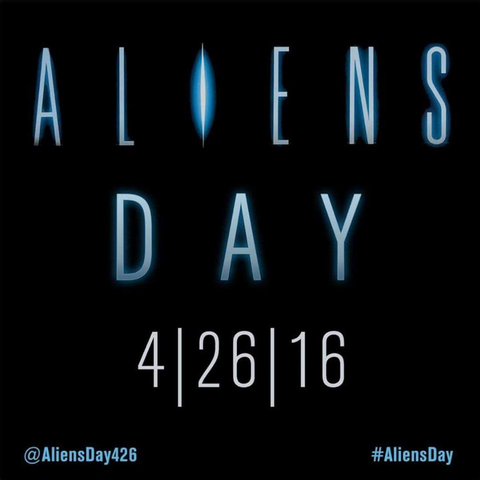 File:Aliens Day 2016.png