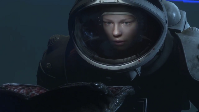 File:Alien Isolation Foster.png