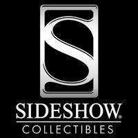 SideshowLogo