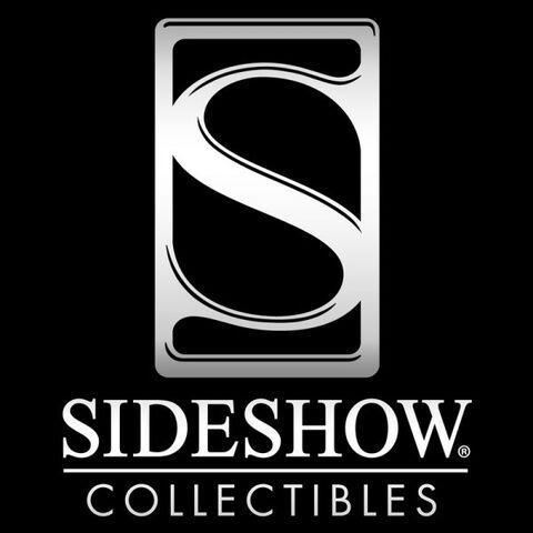 File:SideshowLogo.jpg