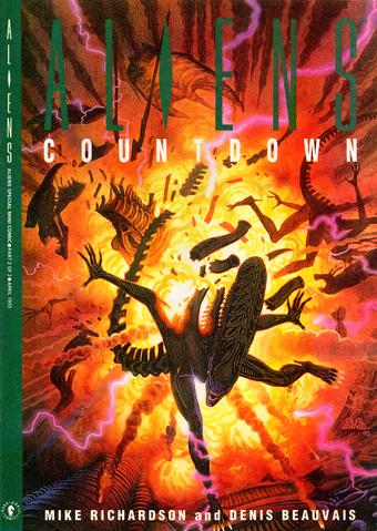 File:Aliens countdown 2.png