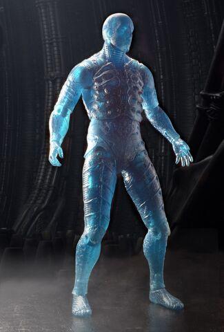File:Neca-prometheus-series-3-holographic-engineers-06.jpg