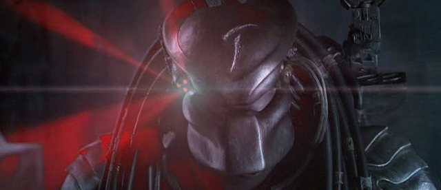 File:Predator Tri-laser (2).png